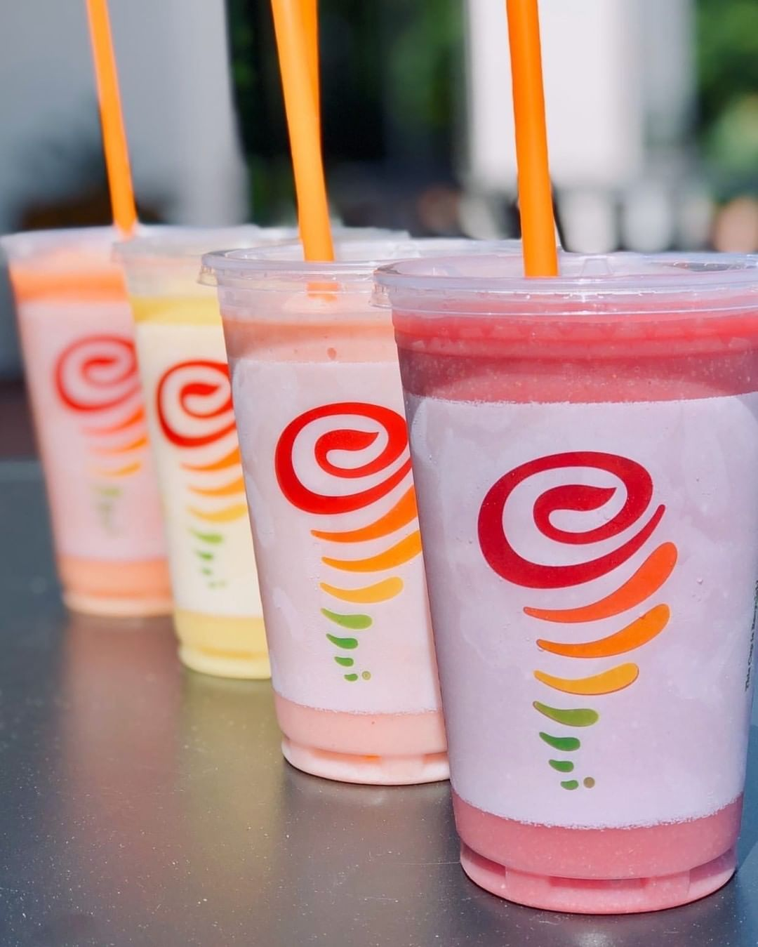 Jamba Moving Longtime West Hills Location Across The Street To Woodland Hills What Now Los Angeles