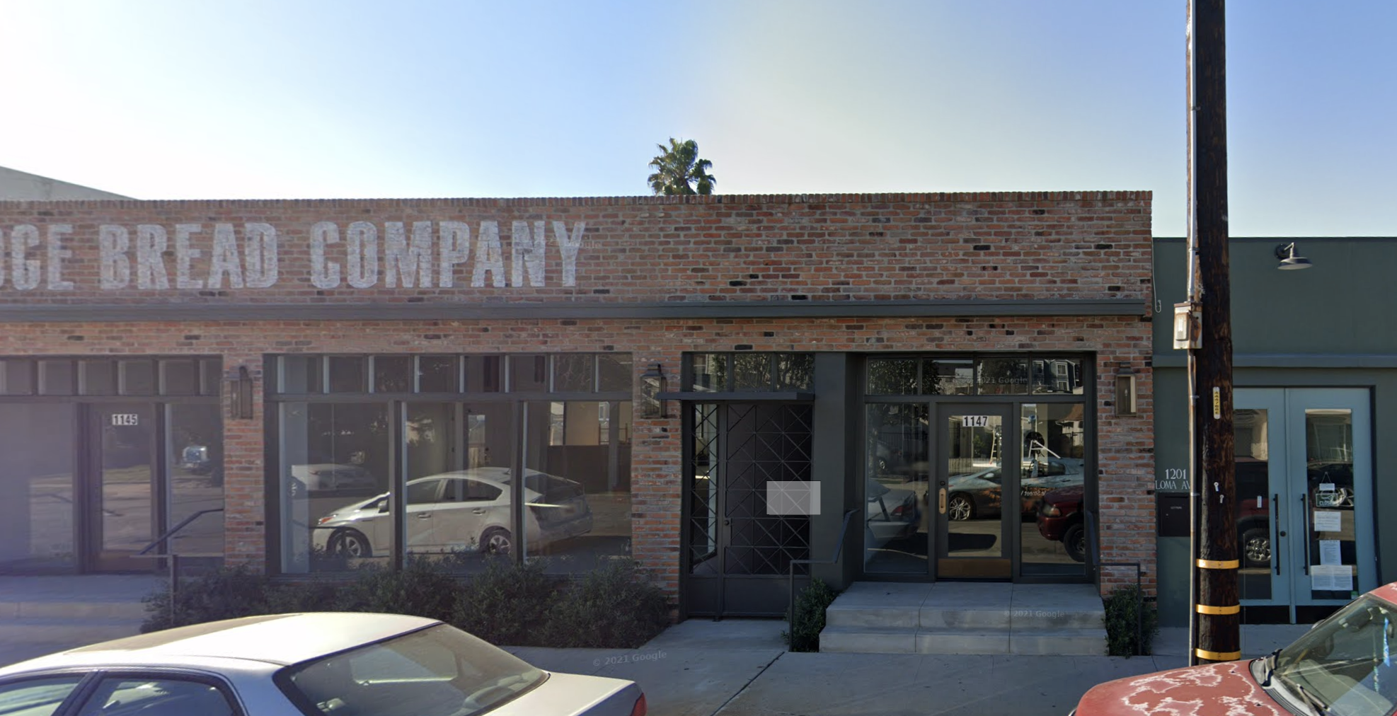 Wine Shop and Wine Bar to Debut in Long Beach