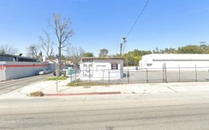 New Restaurant Called Queen St. Diner Coming to Eagle Rock