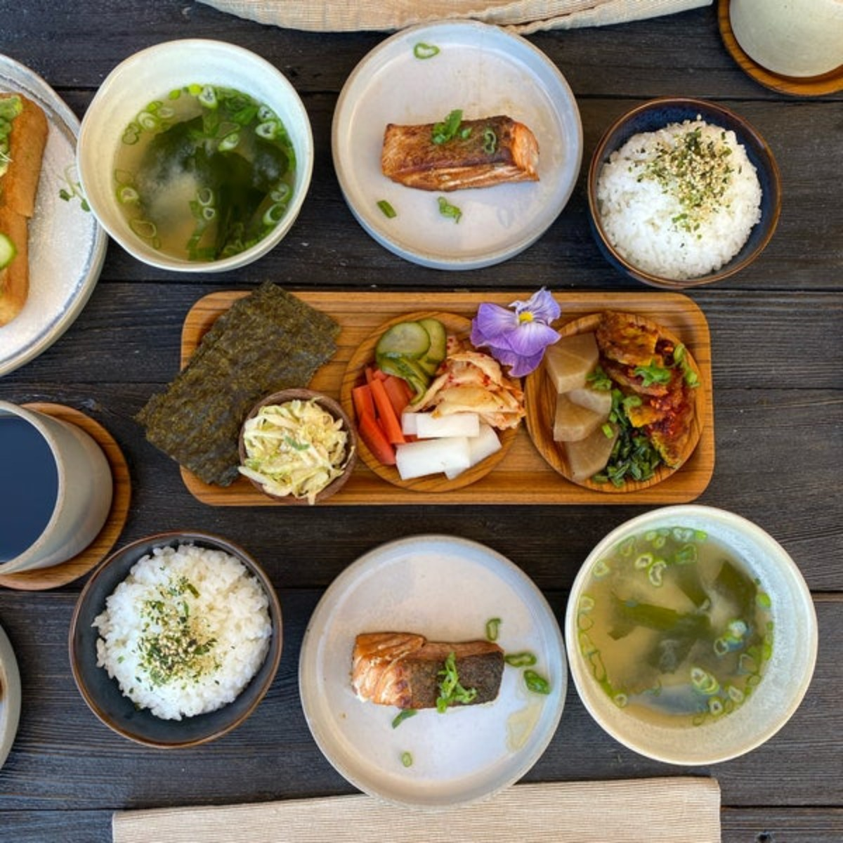 Kensho Adding Second Location in Hollywood