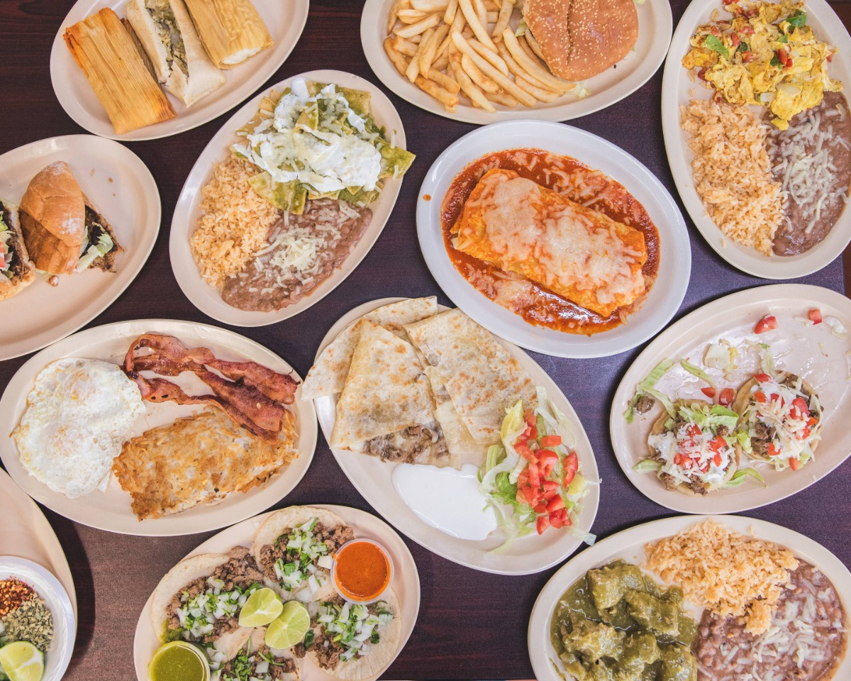 Margarita's Place Expanding to Arlington Heights Spring 2022